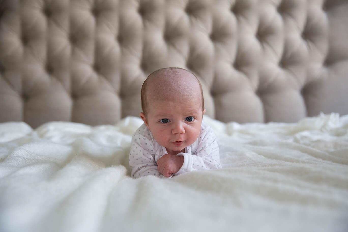 Newborn 022