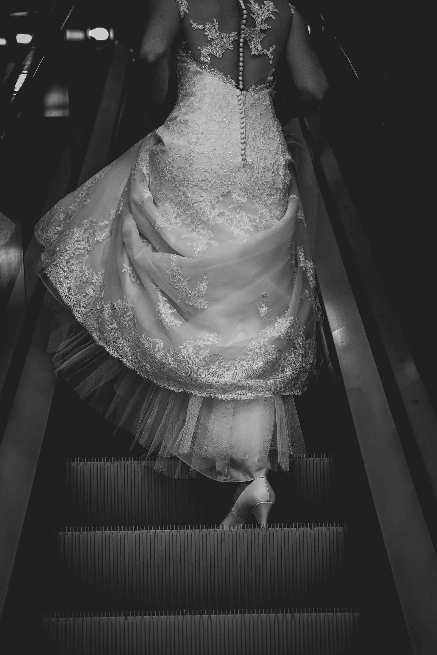 Wedding -23