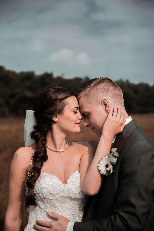 Wedding -39
