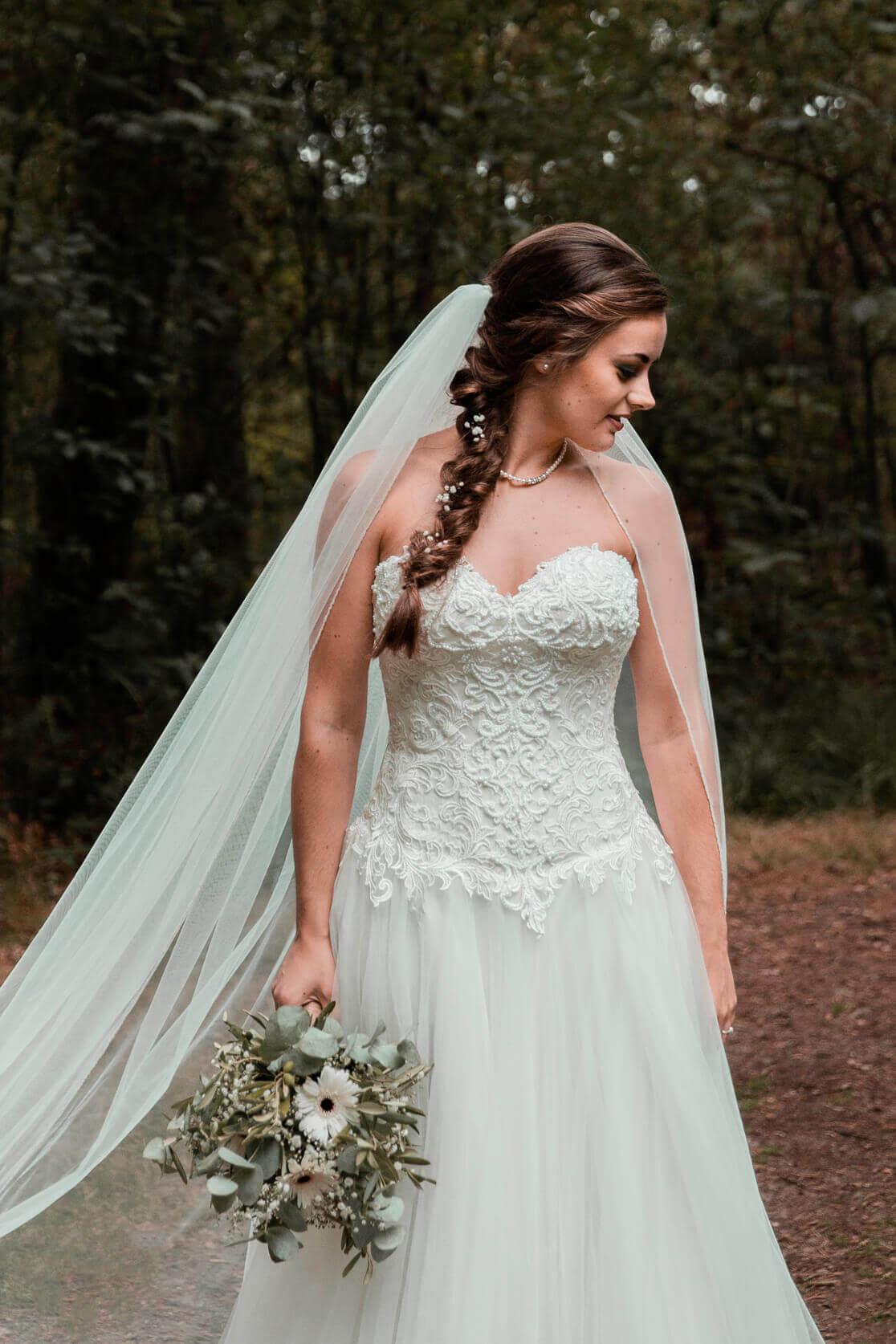 Wedding -44