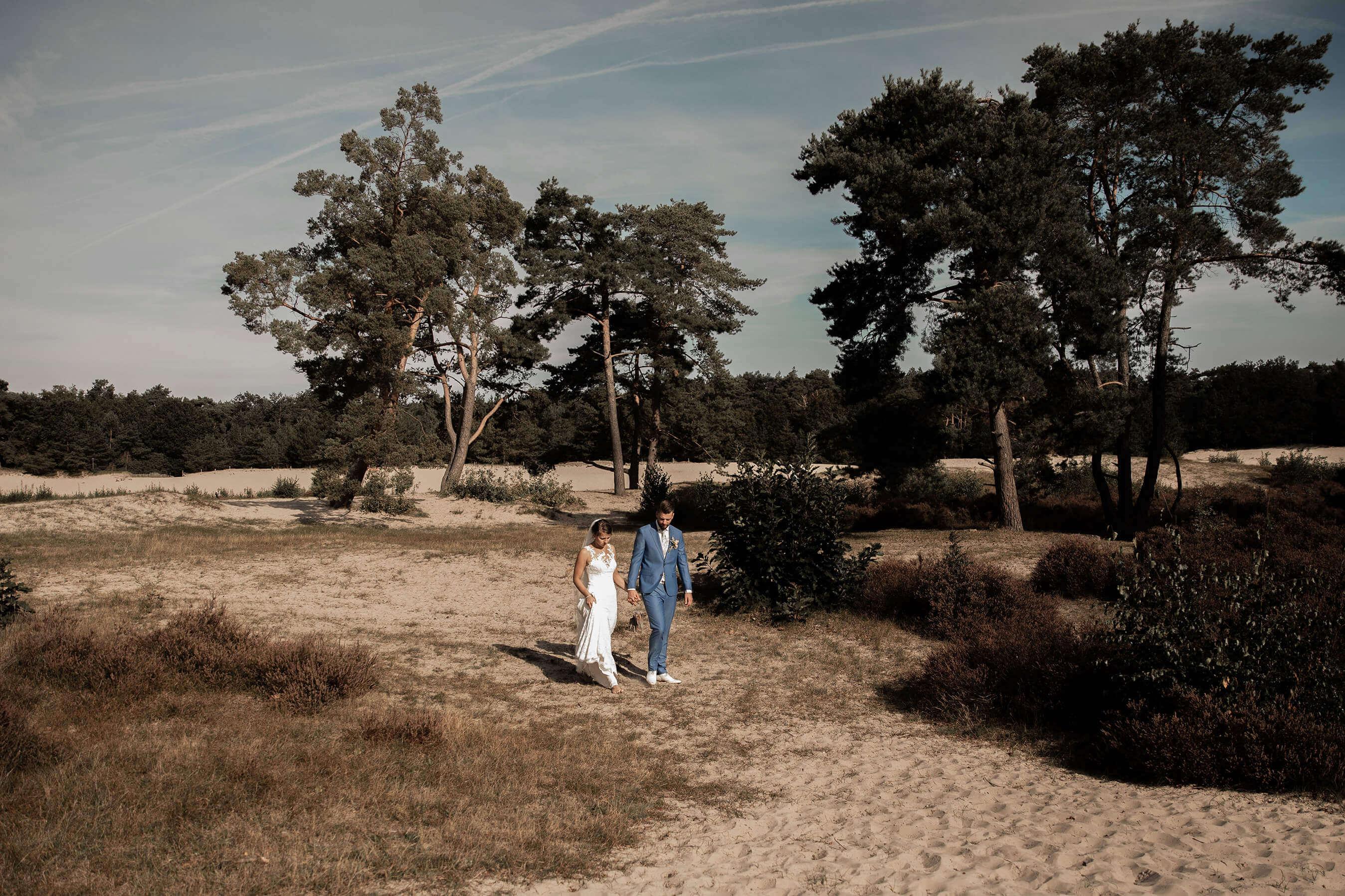 Hannah & Manoach 084