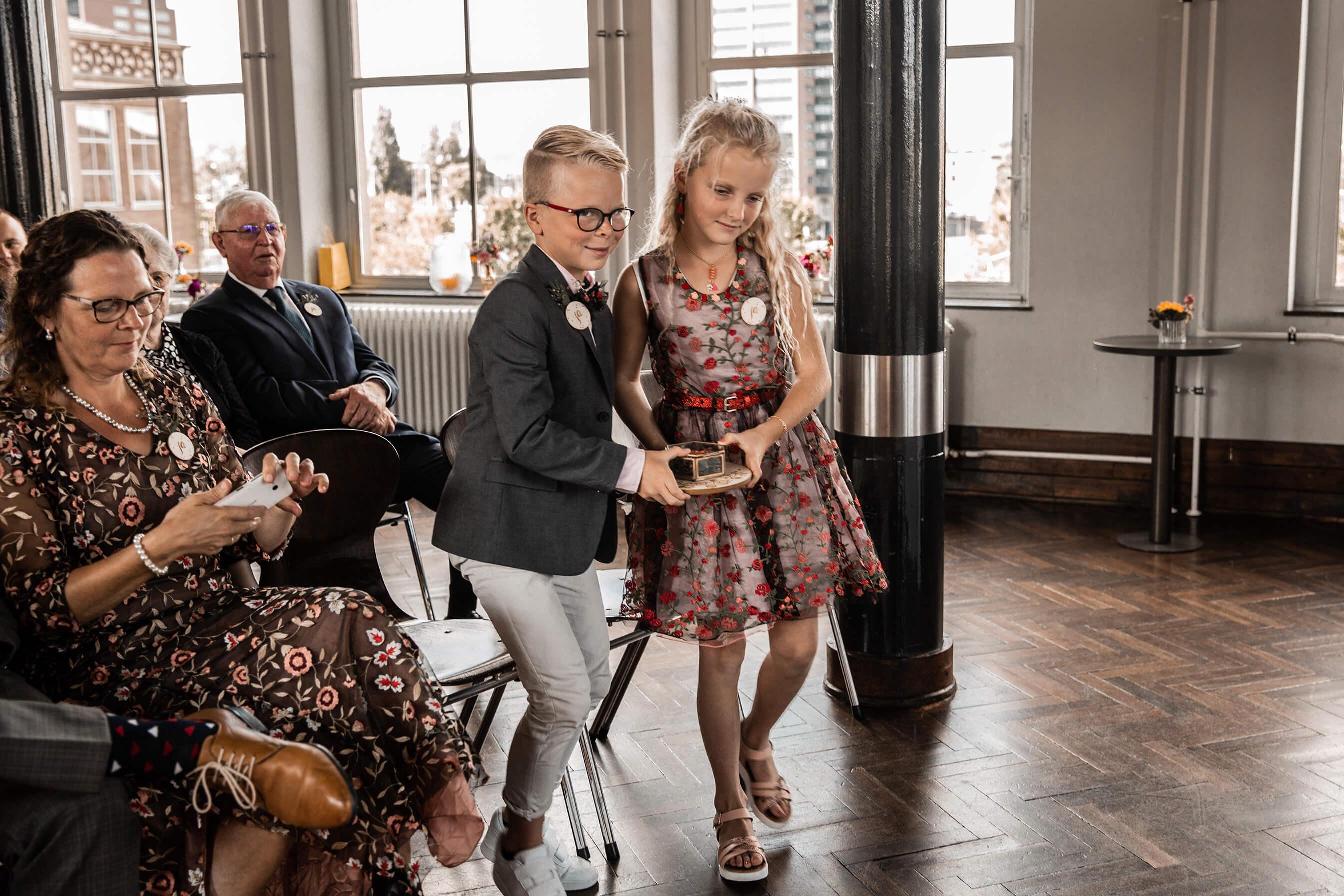 Joost & Anne Geer 032