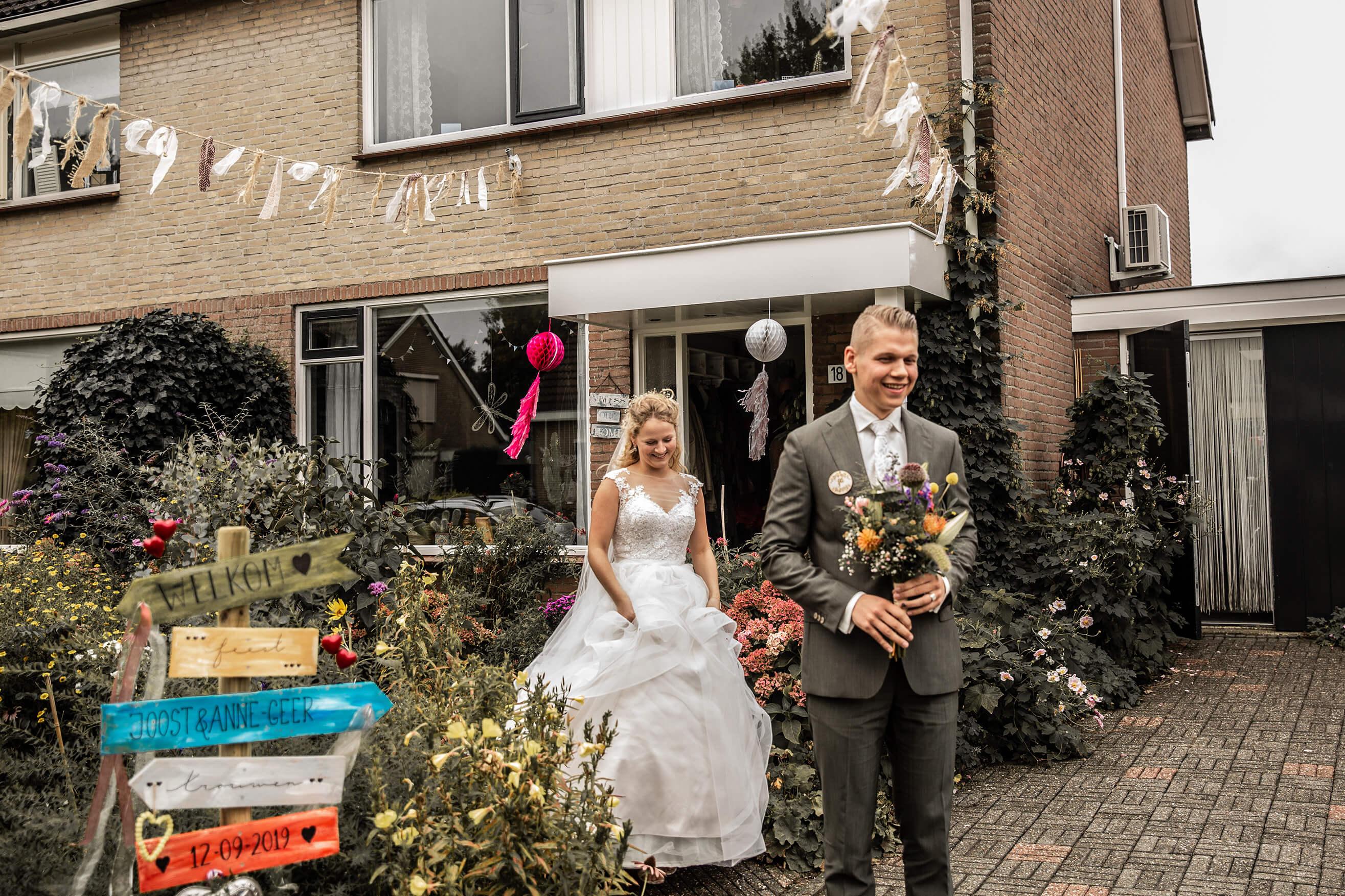 Joost & Anne Geer 083