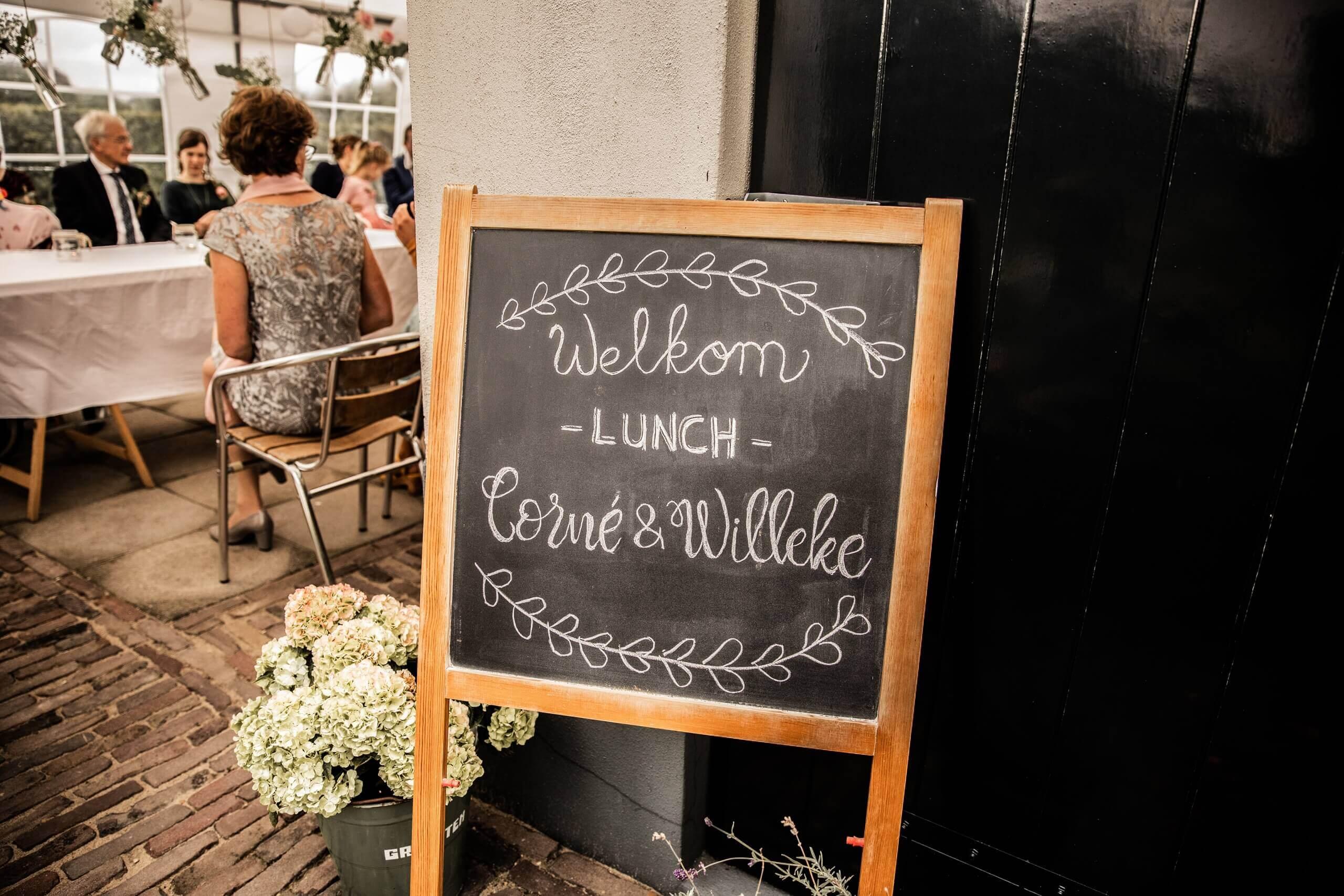 Corne en Willeke 109
